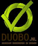 Logo_DUOBO-05