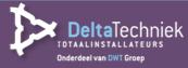 Duurzaam bedrijf DWT groep