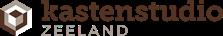 Duurzaam bedrijf Kastenstudio Zeeland