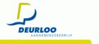 Duurzaam bedrijf Aannemingsbedrijf Deurloo