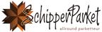Duurzaam bedrijf Schipper Parket