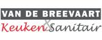 Duurzaam bedrijf Van de Breevaart Keuken en Sanitair