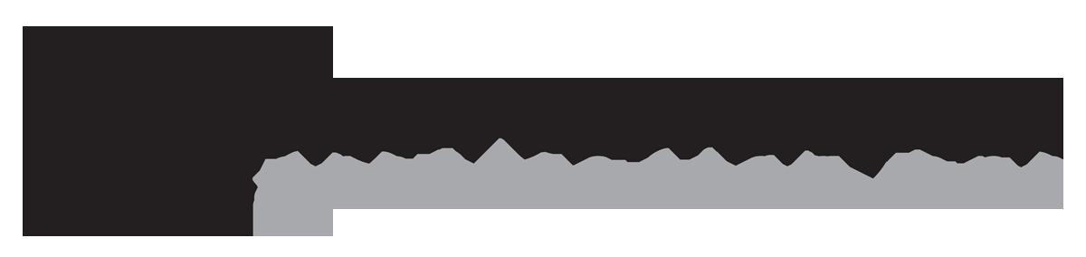 Duurzaam bedrijf Kortgeytenbeek Architecten bna