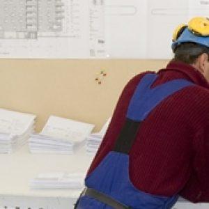 Checklist voor werken met uitzendbureaus