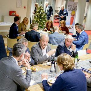 Bouwen richting coalitieakkoorden: Duin- en Rijnstreek tussen ambitie en realiteit
