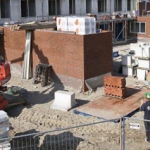 Aan de slag met…ketenaansprakelijkheid in de bouw (WKa) | 23 januari 2018