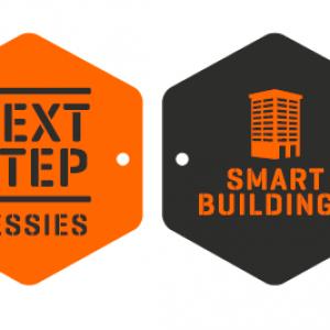 Aan de slag met Smart Buildings? Dit is je kans!