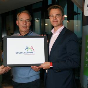 Bouwend Nederland Social Support zet werk Sociale Bemiddeling voort