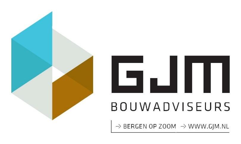 Duurzaam bedrijf GJM Bouwadviseurs